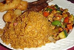 """Bonsai S Restaurant Ǖ""""溪楼 2264 Candia Rd Manchester Nh 03109 Official Website"""
